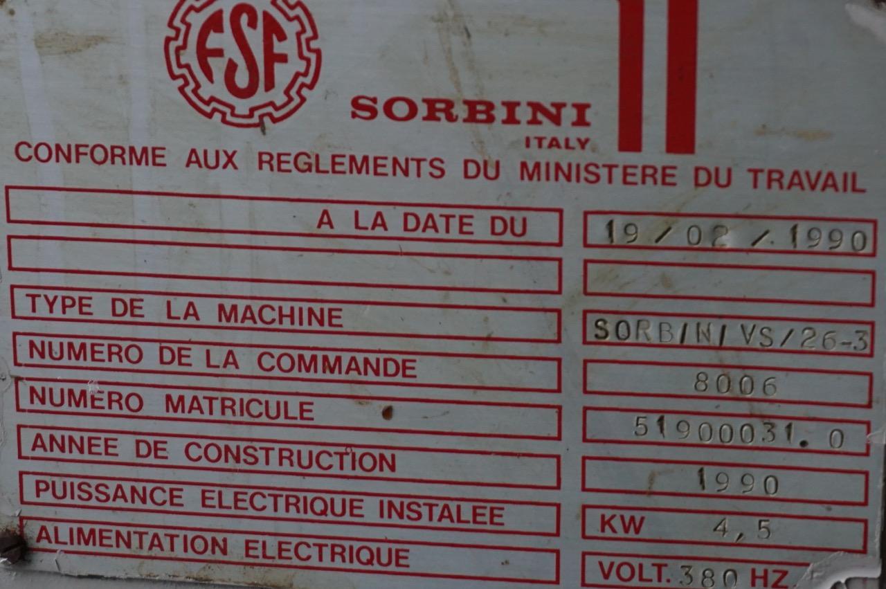 1032_Maschinenschild.jpg