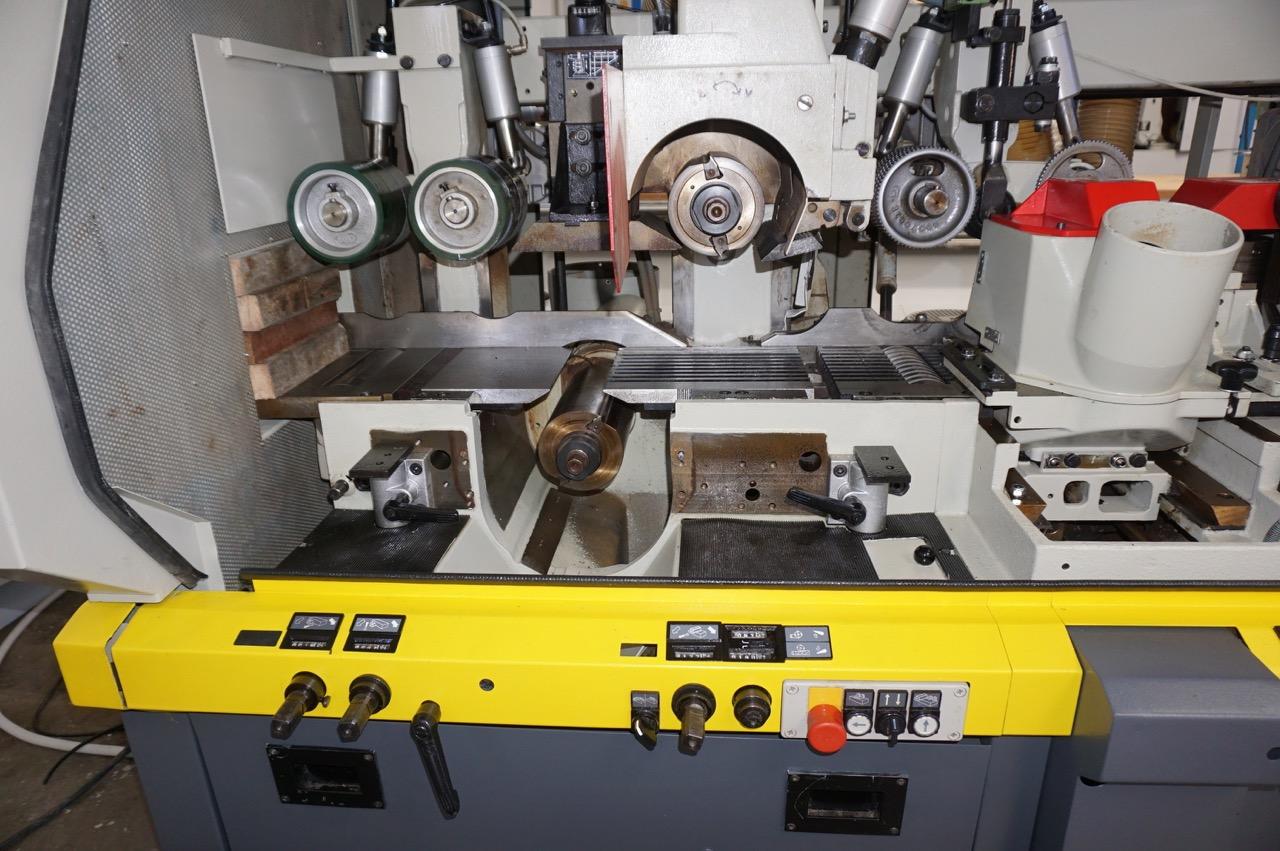 1034_Werkzeuge-1.jpg