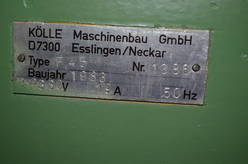 1369_Maschinenchild1.jpg