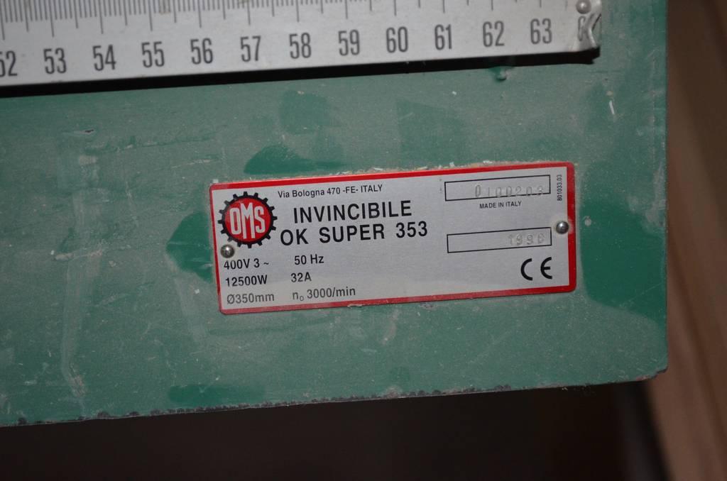 1373_Maschinenschild.jpg