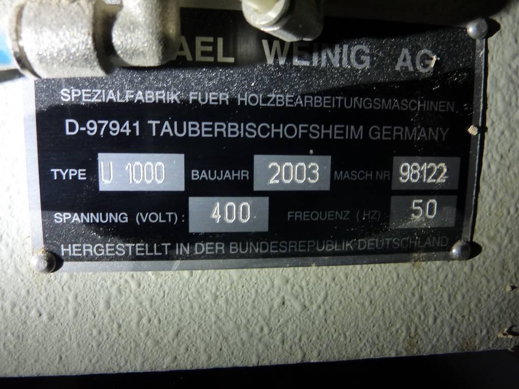 1397_Maschinenschild.jpg