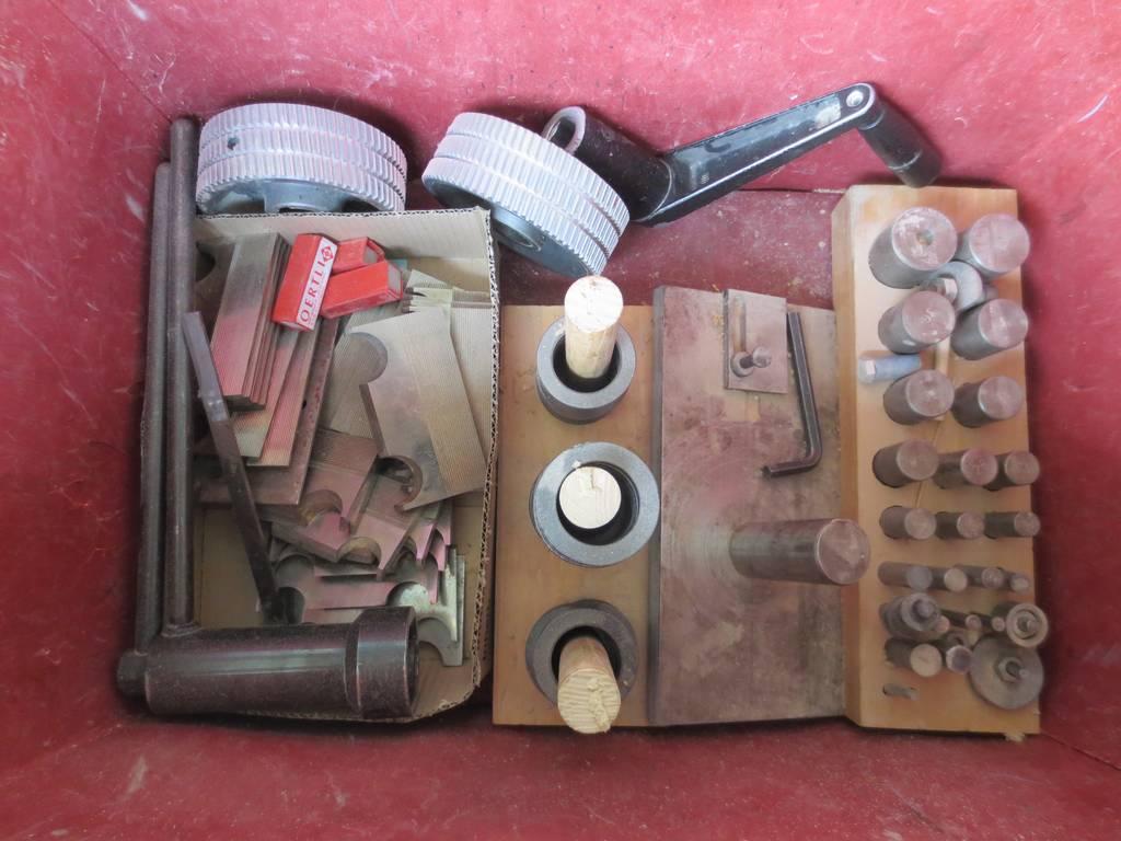 1400_l_Werkzeuge.jpg