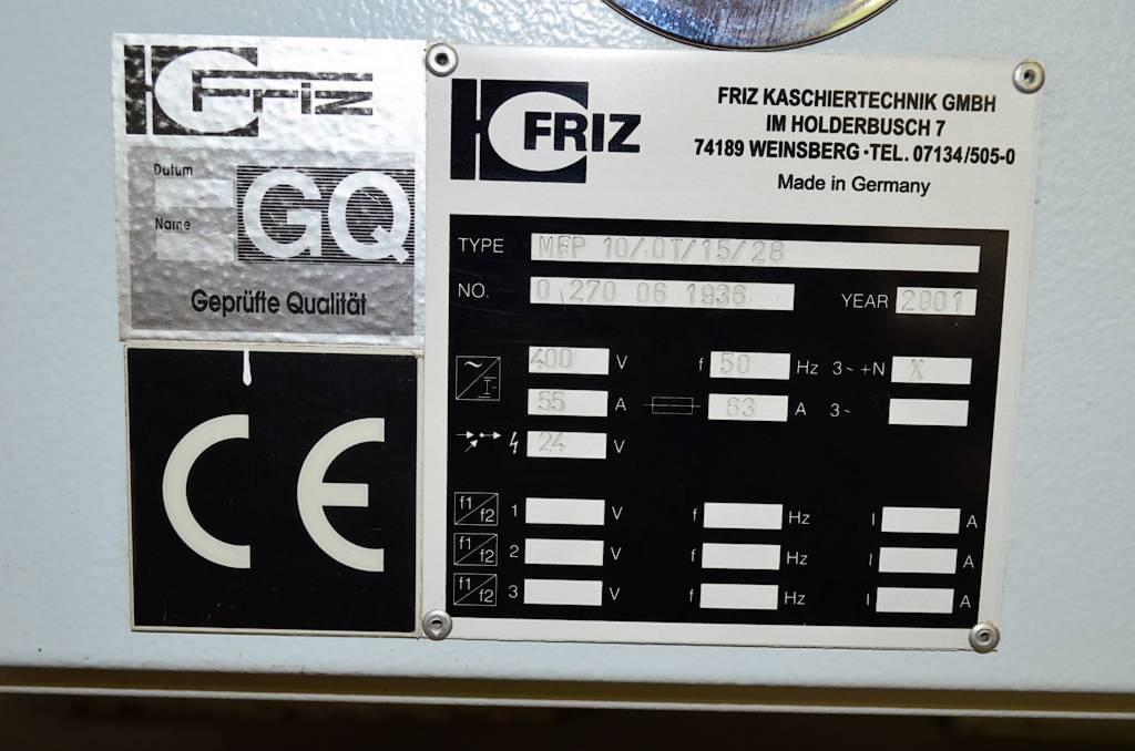 1402_Maschinenschild.jpg
