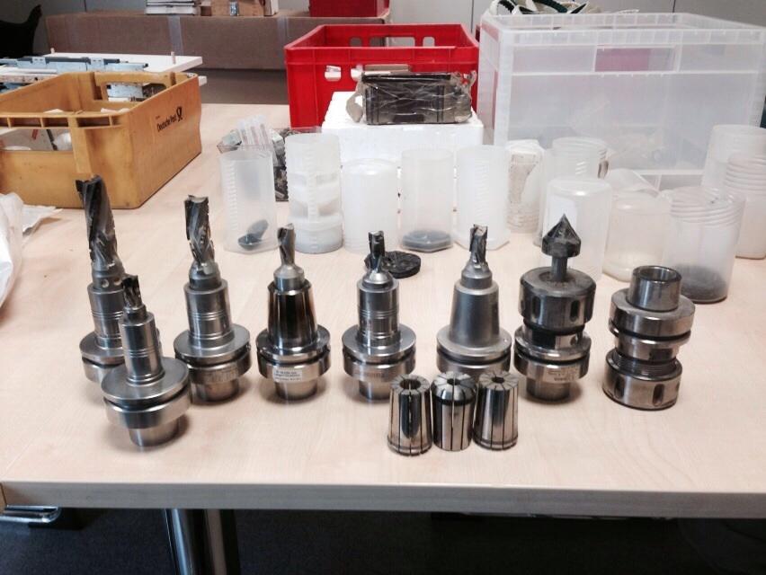 1416_Werkzeuge2.jpg