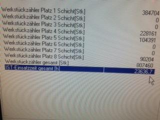 1416_k_Betriebsstunden2.jpg