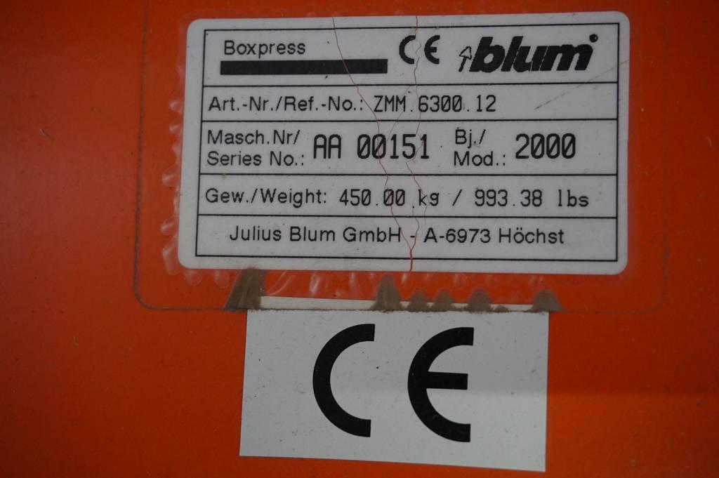 1429_Maschinenschild-1.jpg