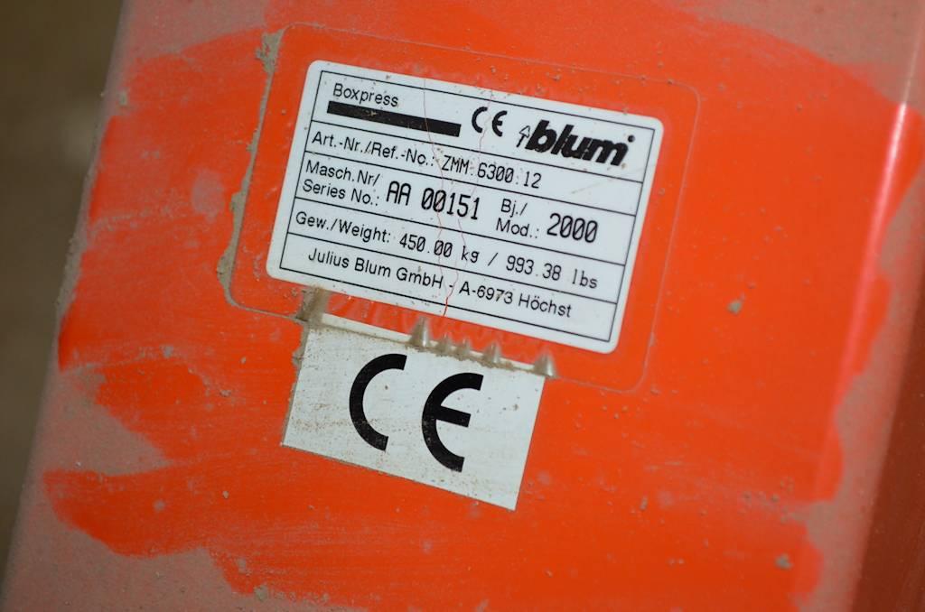 1429_Maschinenschild.jpg