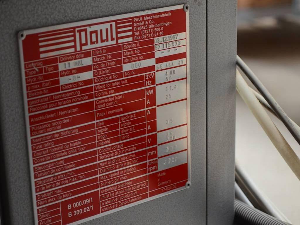 1435_g_Maschinenschild.jpg