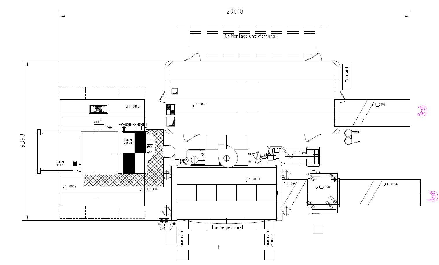 1505_z_layout1.jpg