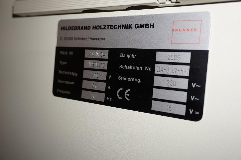 1512_Maschinenschild.jpg