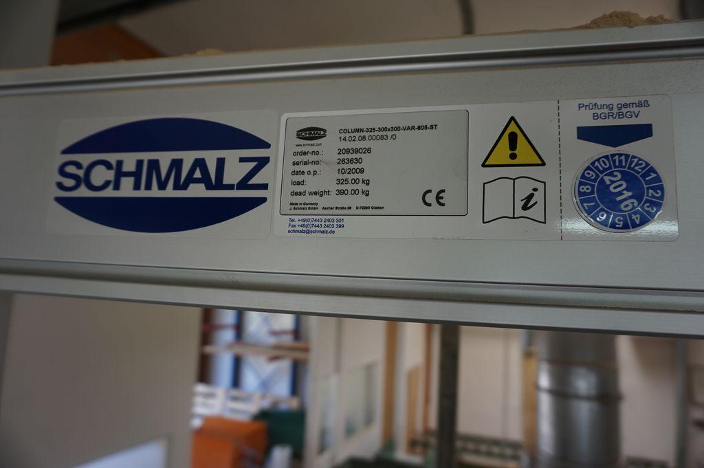 1546_Maschinenschild.jpg
