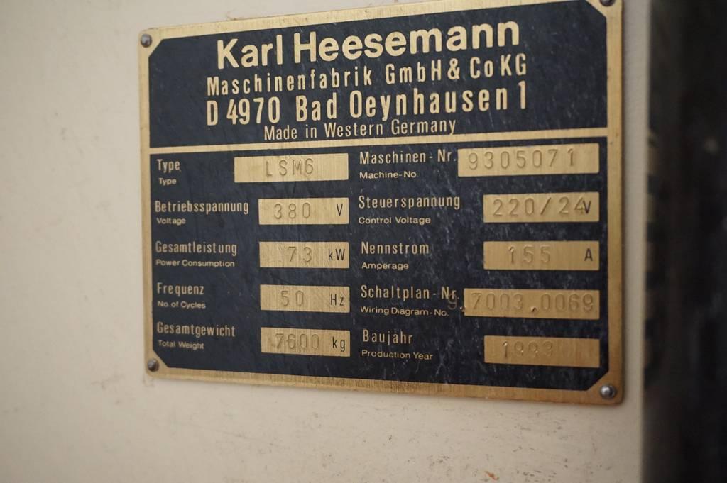 1551_Maschinenschild.jpg