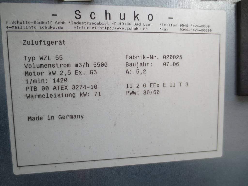 1586_Typenschild_Zuluft_Trockenraum.jpg