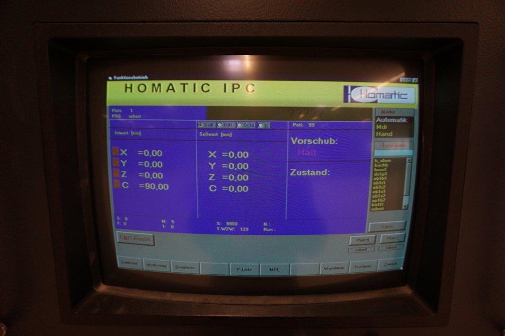 DSC02318.jpg