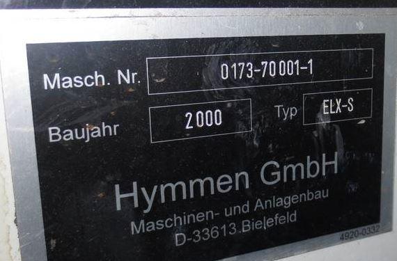 Hymmen_Typen.jpg