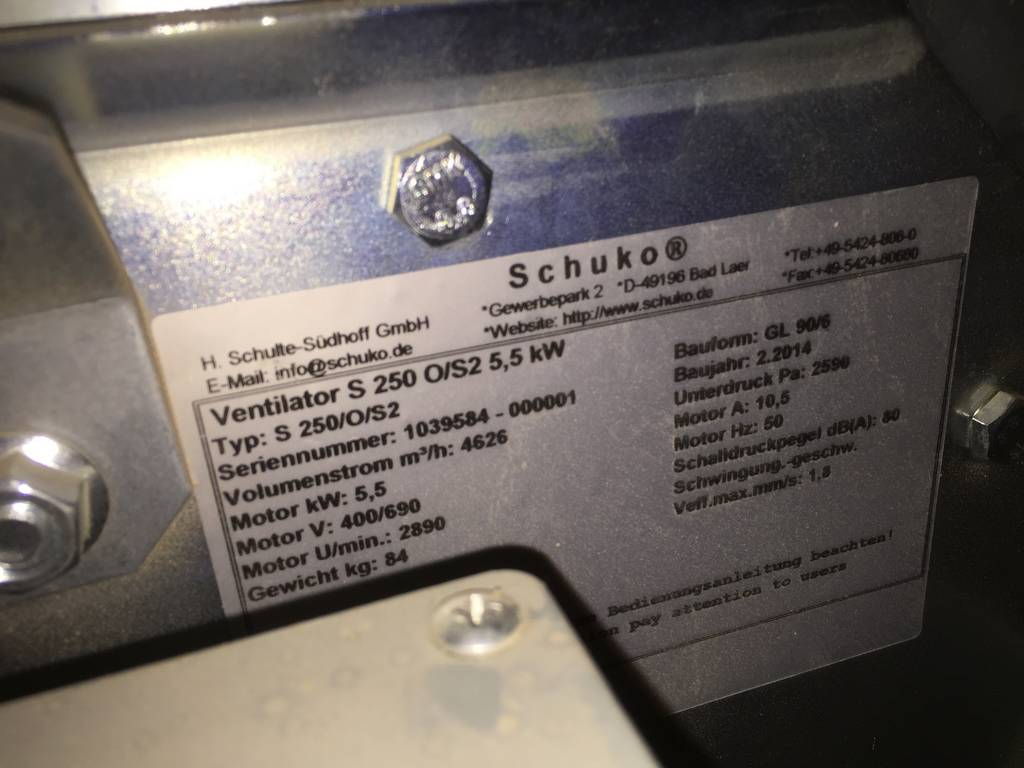 Ventilator_Schuko_Bj.2014_a.jpg
