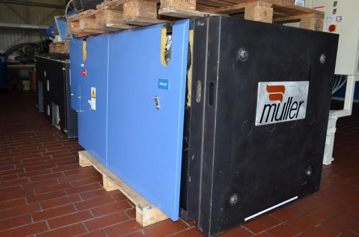 ZLS01NzM4MDItMi5KUEc-1.jpg