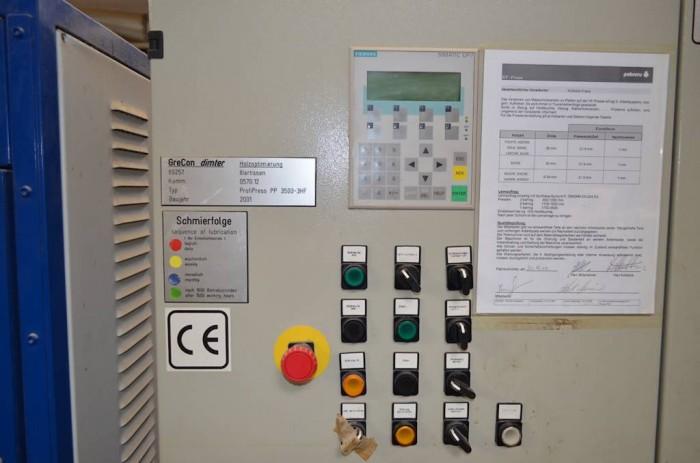 ZNDA0MC04ODMzNTItMTI1MV9qLmpwZw-1.jpg