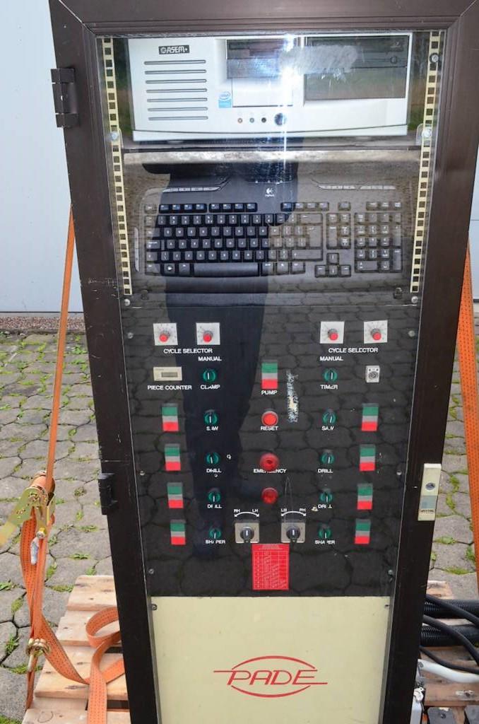 ZNDE4MS03MzA4MC0xMzE1X2kuanBn-1.jpg