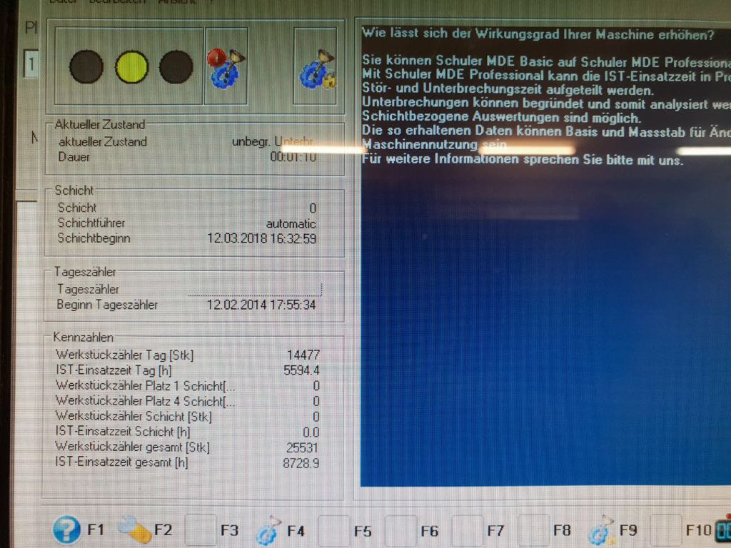 1671_3_Betriebsstunden_12.03.18