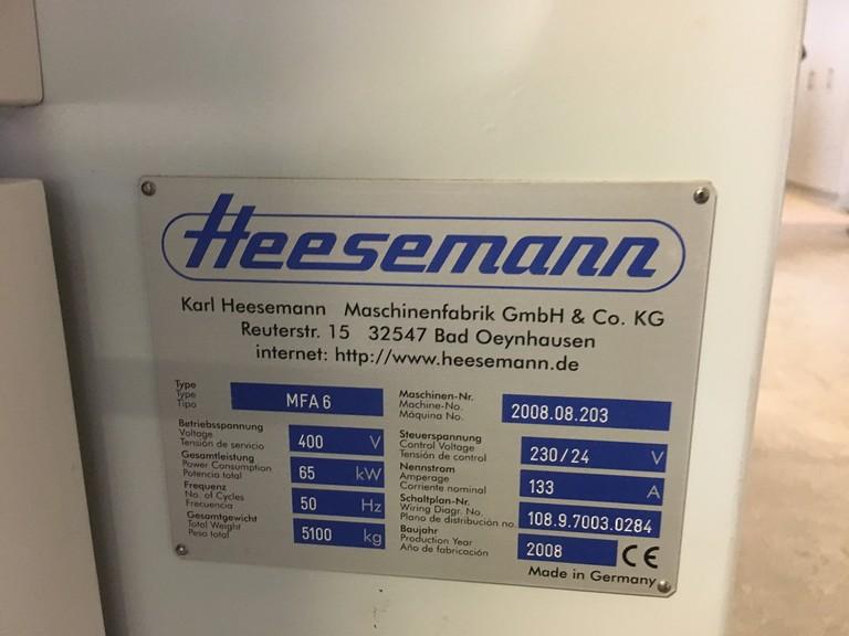1673_12_Typenschild_Heesemann
