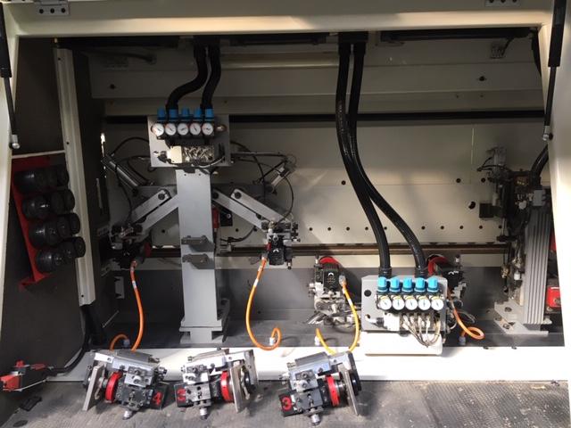 8_f_Eckenkopieragreggat_o_Ersatzmotoren