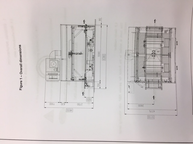 1733_13_Layout Robter