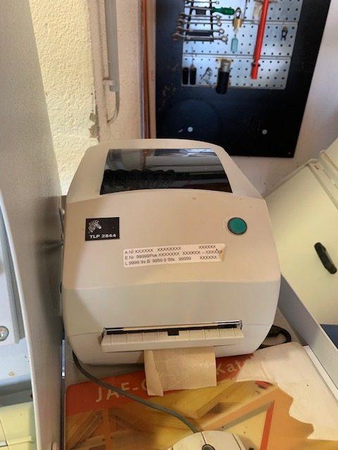 1825_1_h_Etikettendrucker
