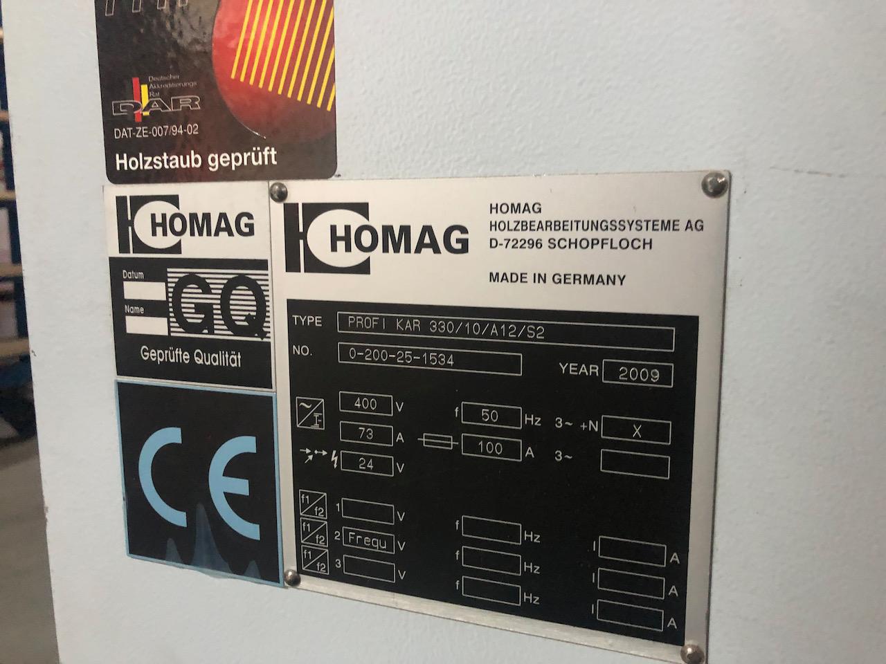 1849_h_Maschinenschild